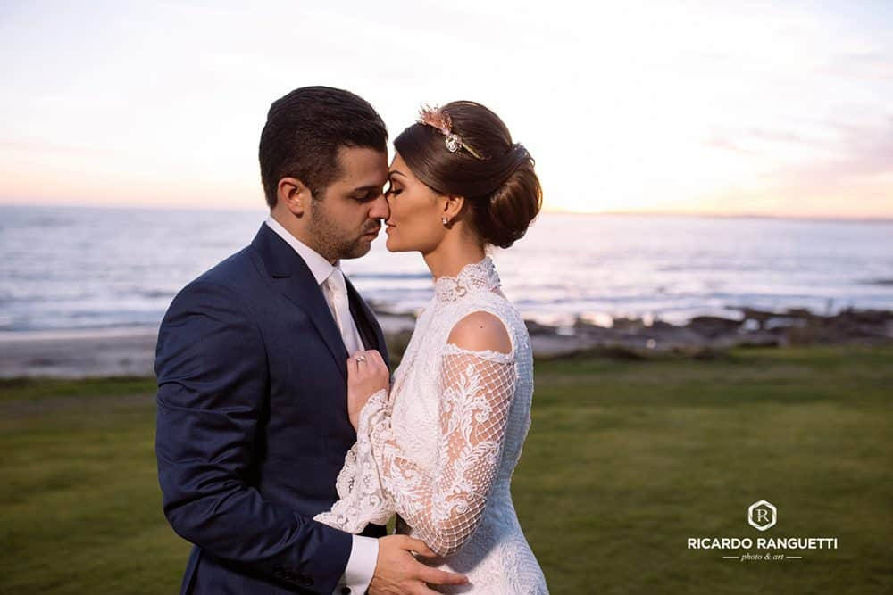 destination-wedding-nathasha-e-felipe-caseme-foto-Ricardo-Ranguetti-50