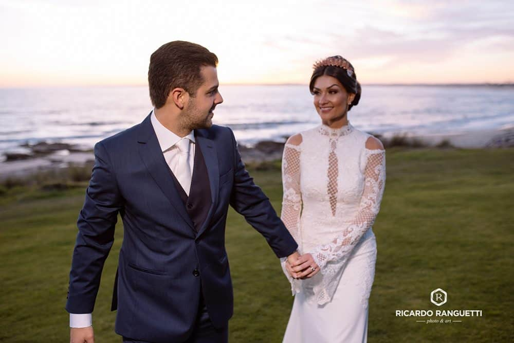 destination-wedding-nathasha-e-felipe-caseme-foto-Ricardo-Ranguetti-51