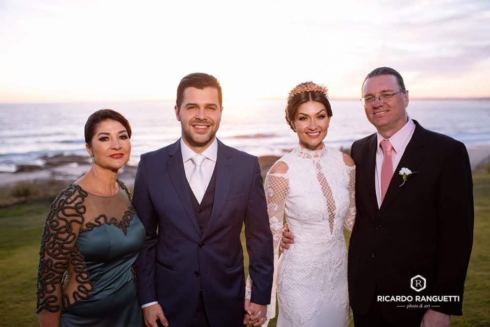 destination-wedding-nathasha-e-felipe-caseme-foto-Ricardo-Ranguetti-53