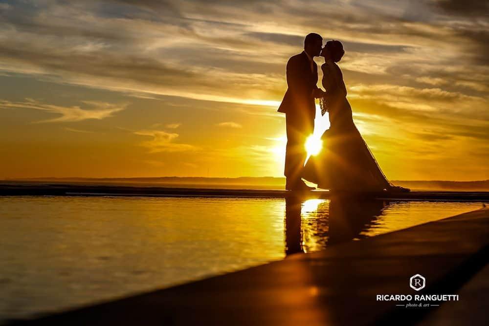 destination-wedding-nathasha-e-felipe-caseme-foto-Ricardo-Ranguetti-54