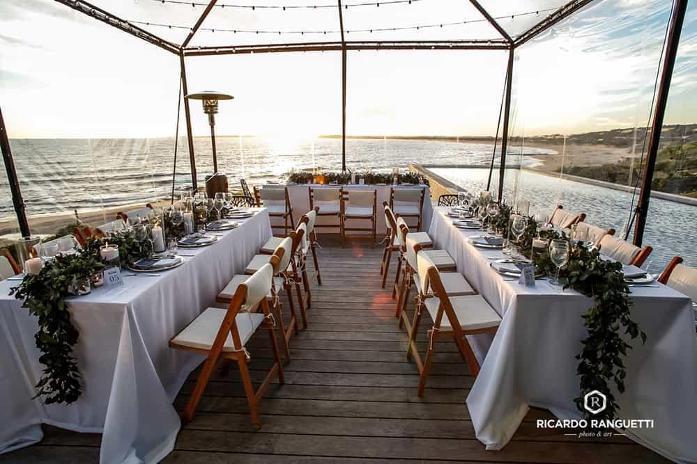 destination-wedding-nathasha-e-felipe-caseme-foto-Ricardo-Ranguetti-56