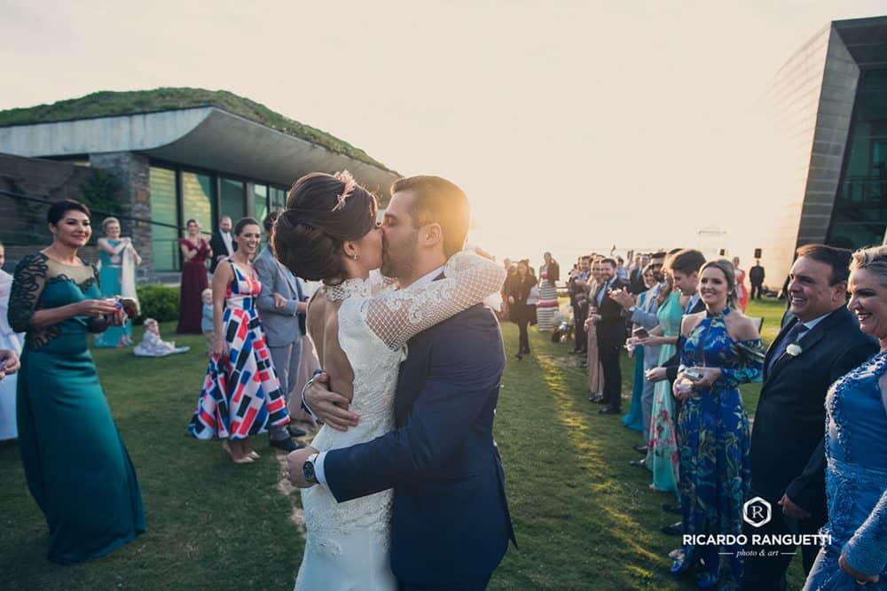 destination-wedding-nathasha-e-felipe-caseme-foto-Ricardo-Ranguetti-58