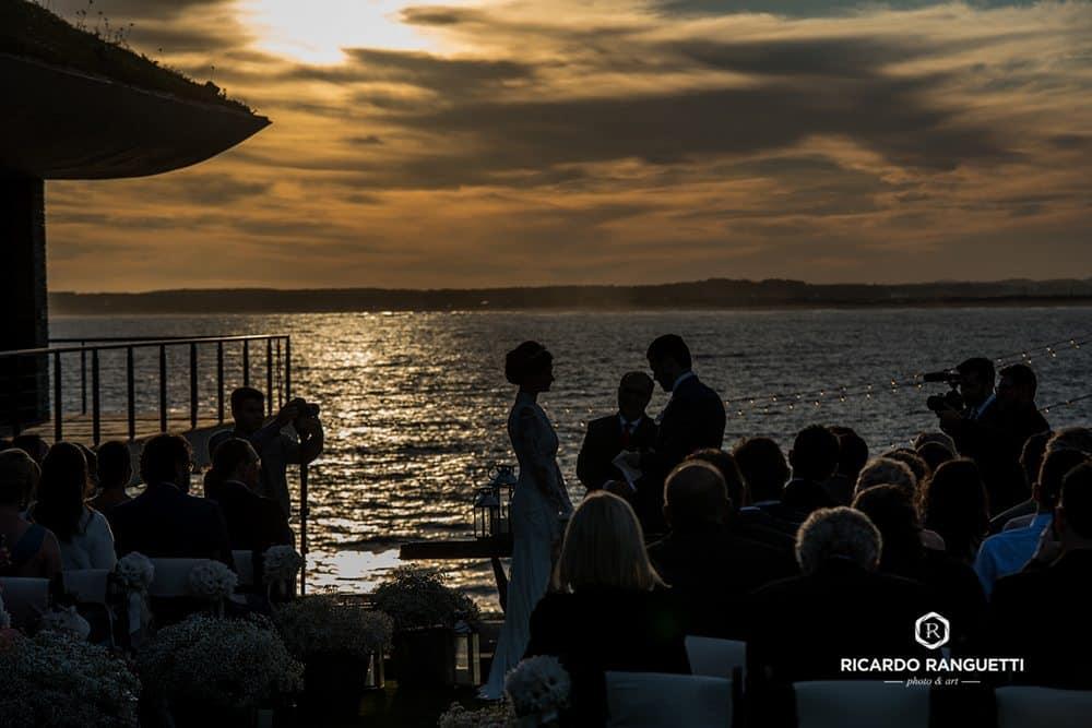 destination-wedding-nathasha-e-felipe-caseme-foto-Ricardo-Ranguetti-59