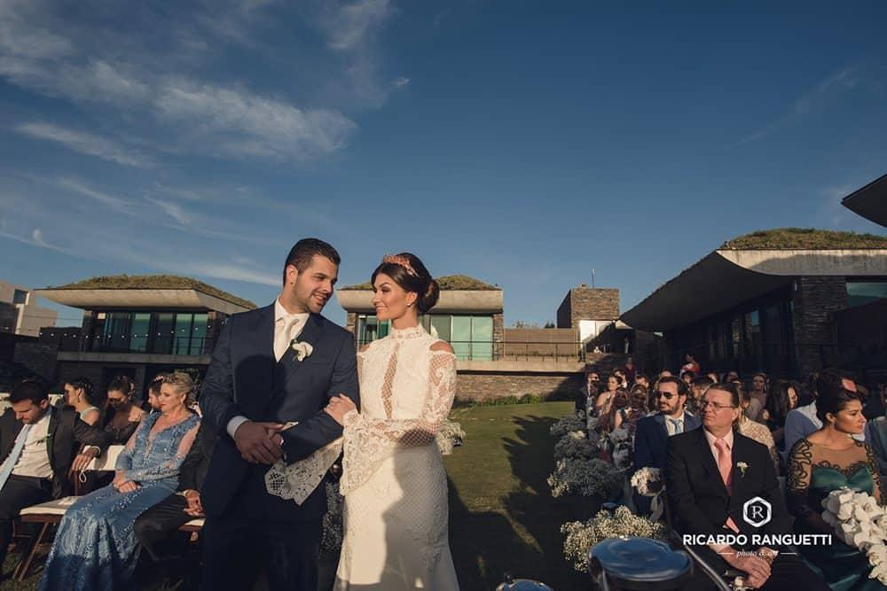 destination-wedding-nathasha-e-felipe-caseme-foto-Ricardo-Ranguetti-60