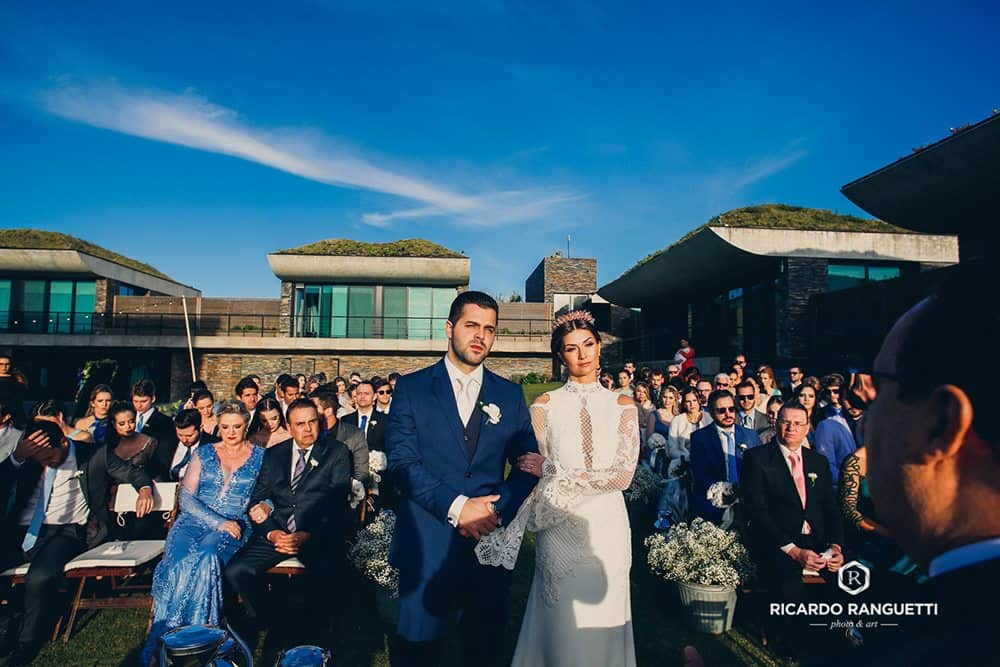 destination-wedding-nathasha-e-felipe-caseme-foto-Ricardo-Ranguetti-61