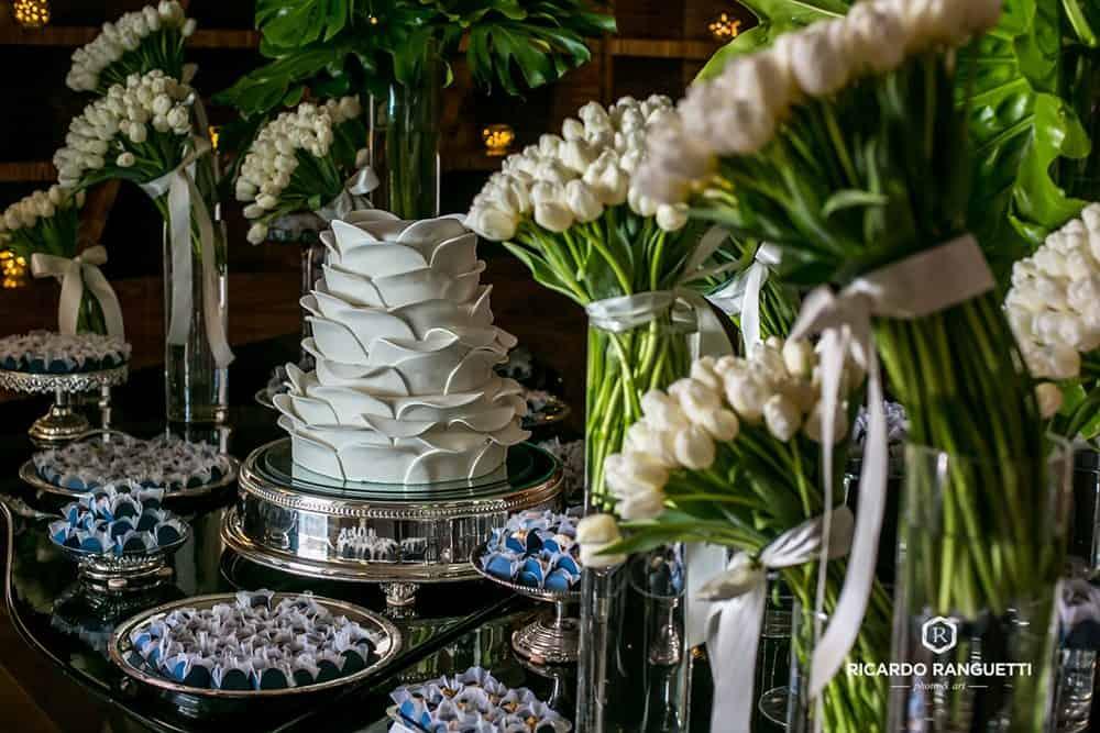 destination-wedding-nathasha-e-felipe-caseme-foto-Ricardo-Ranguetti-62