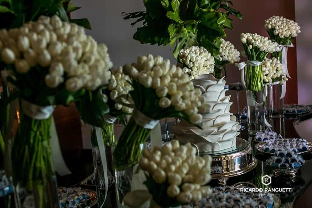 destination-wedding-nathasha-e-felipe-caseme-foto-Ricardo-Ranguetti-63