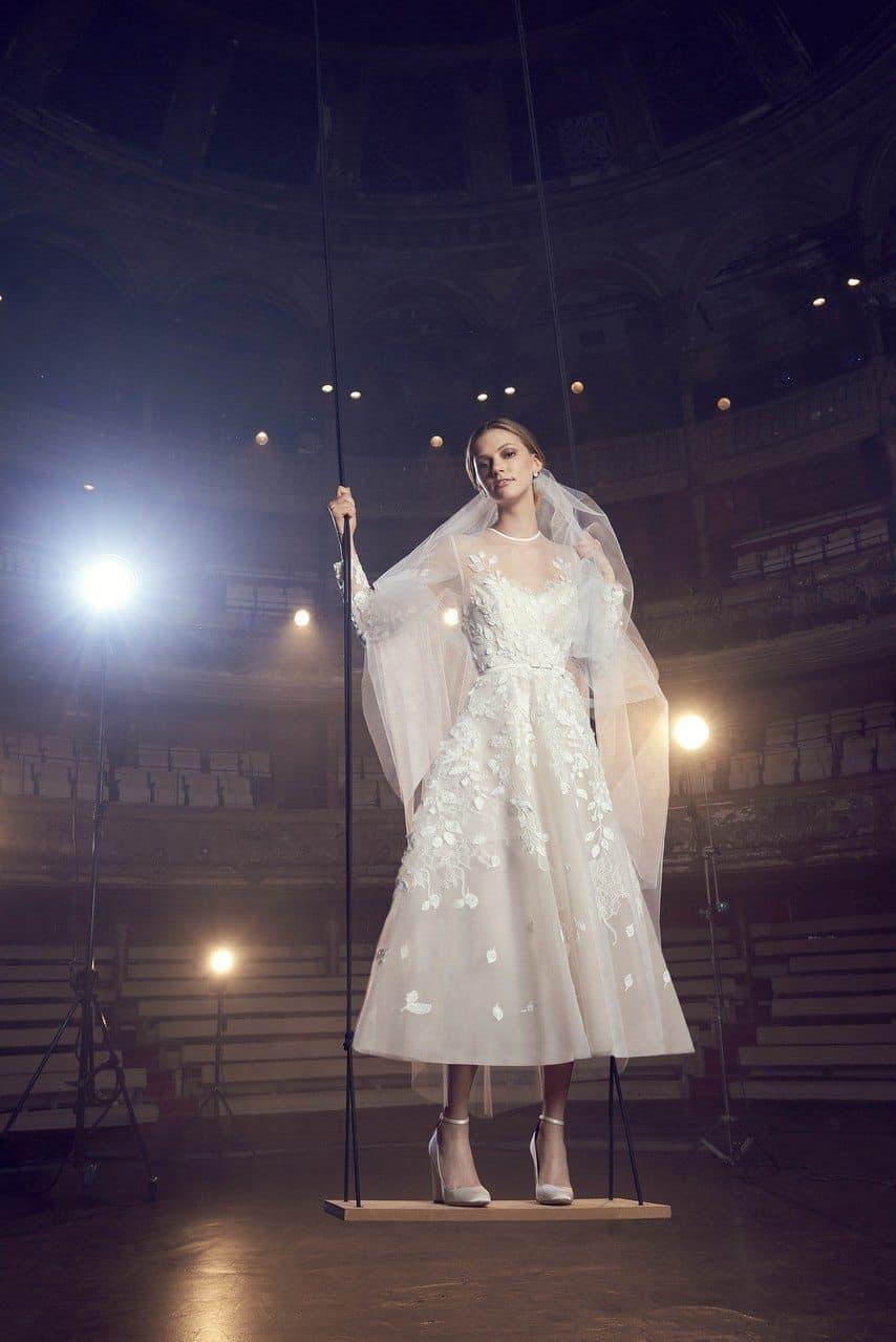 elie-saab-bridal-wedding-dresses-fall-2018-003
