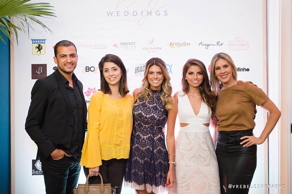 festa-rj-weddings-caseme-foto-v-rebel-cinema-one-09