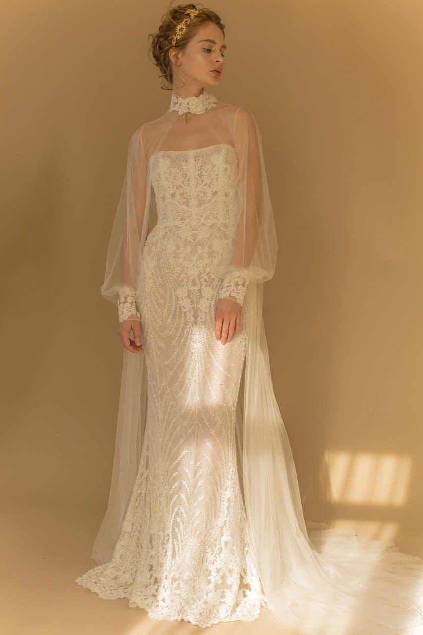 francesca-miranda-wedding-dresses-fall-2018-005