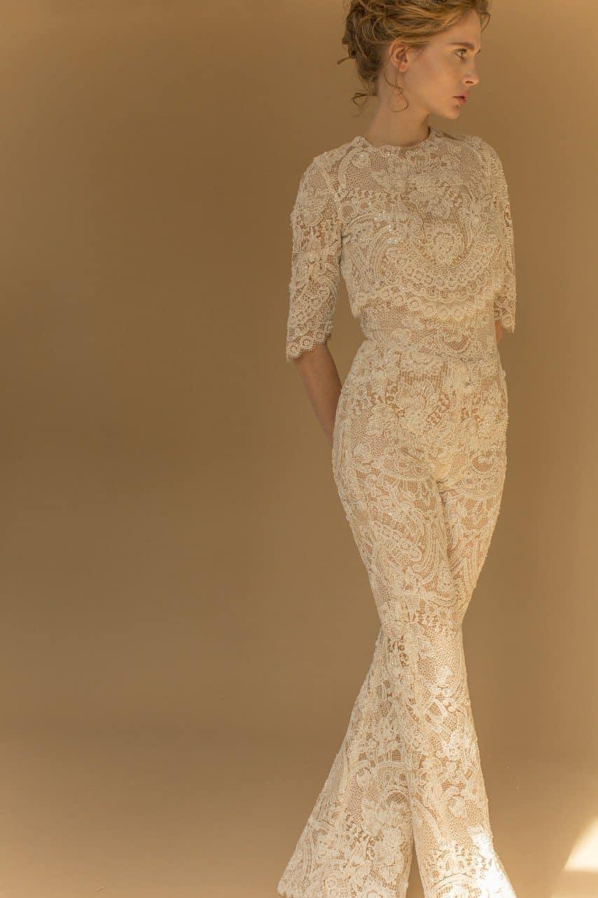 francesca-miranda-wedding-dresses-fall-2018-007