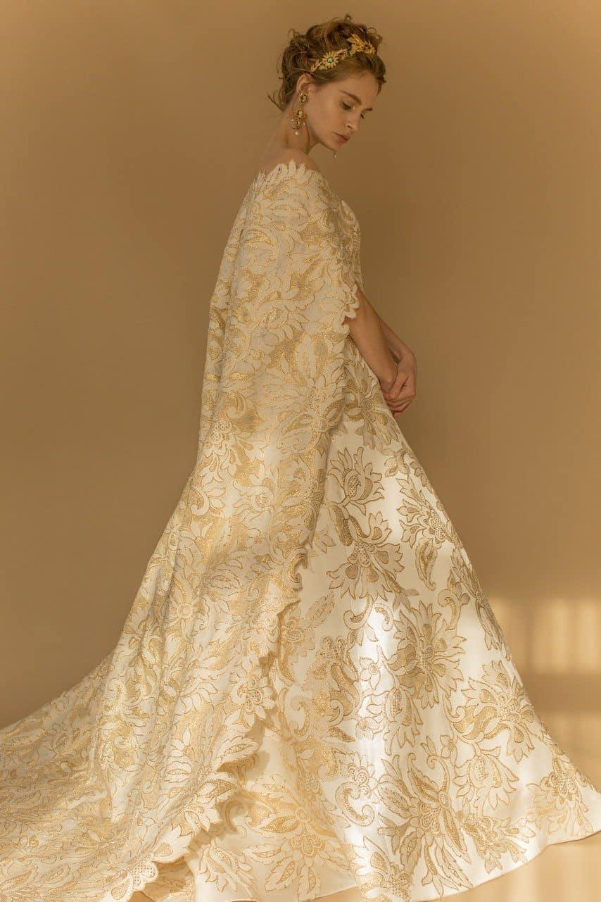 francesca-miranda-wedding-dresses-fall-2018-012