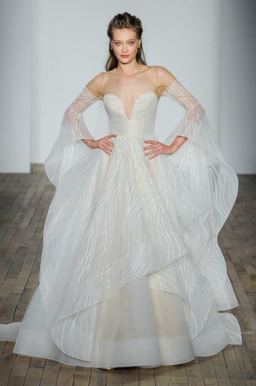 hayley-paige-wedding-dresses-fall-2018-021