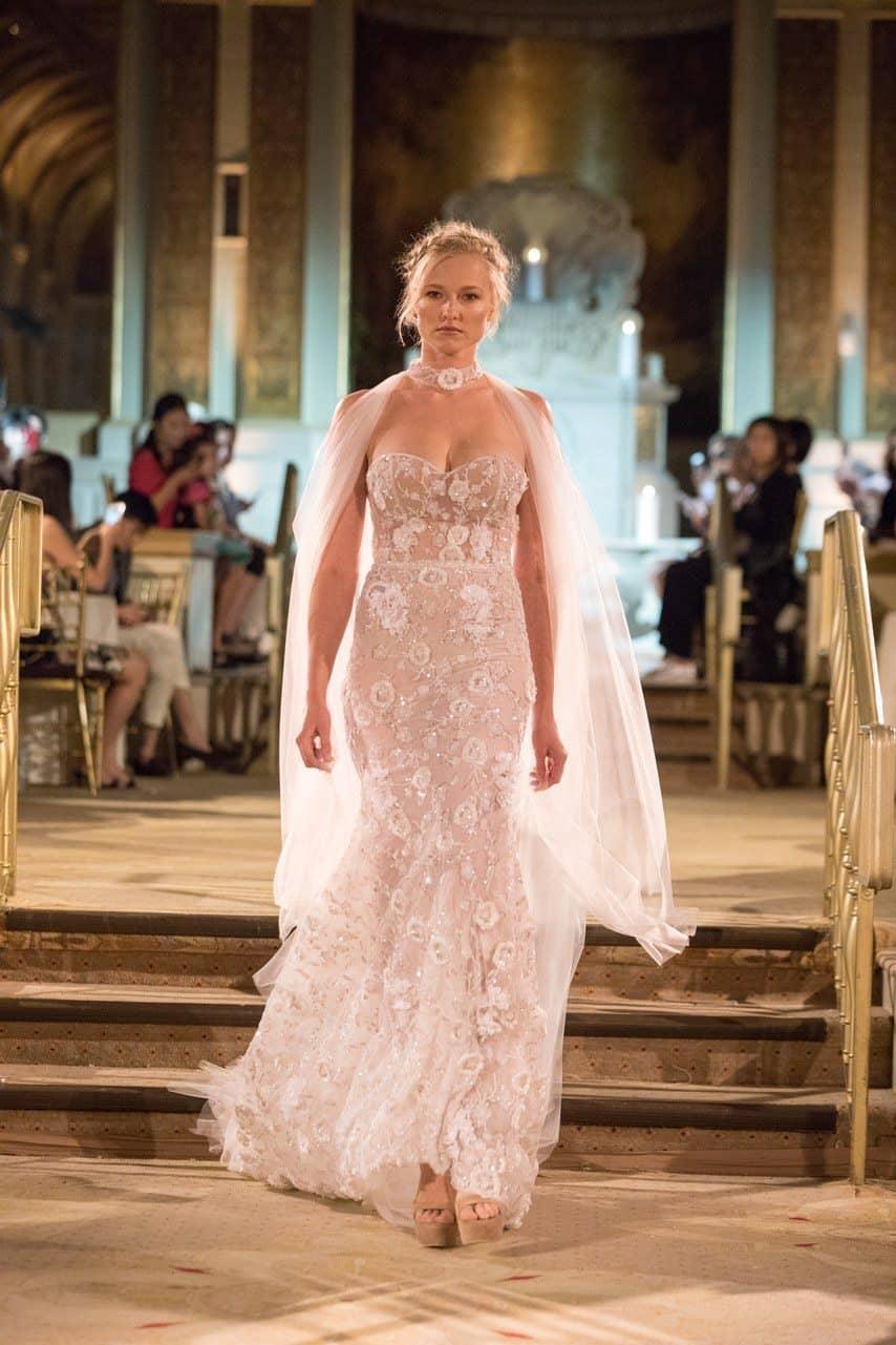 idan-cohen-wedding-dresses-fall-2018-005