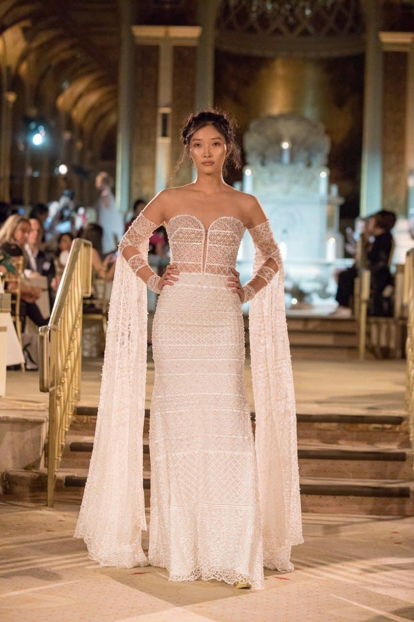 idan-cohen-wedding-dresses-fall-2018-006