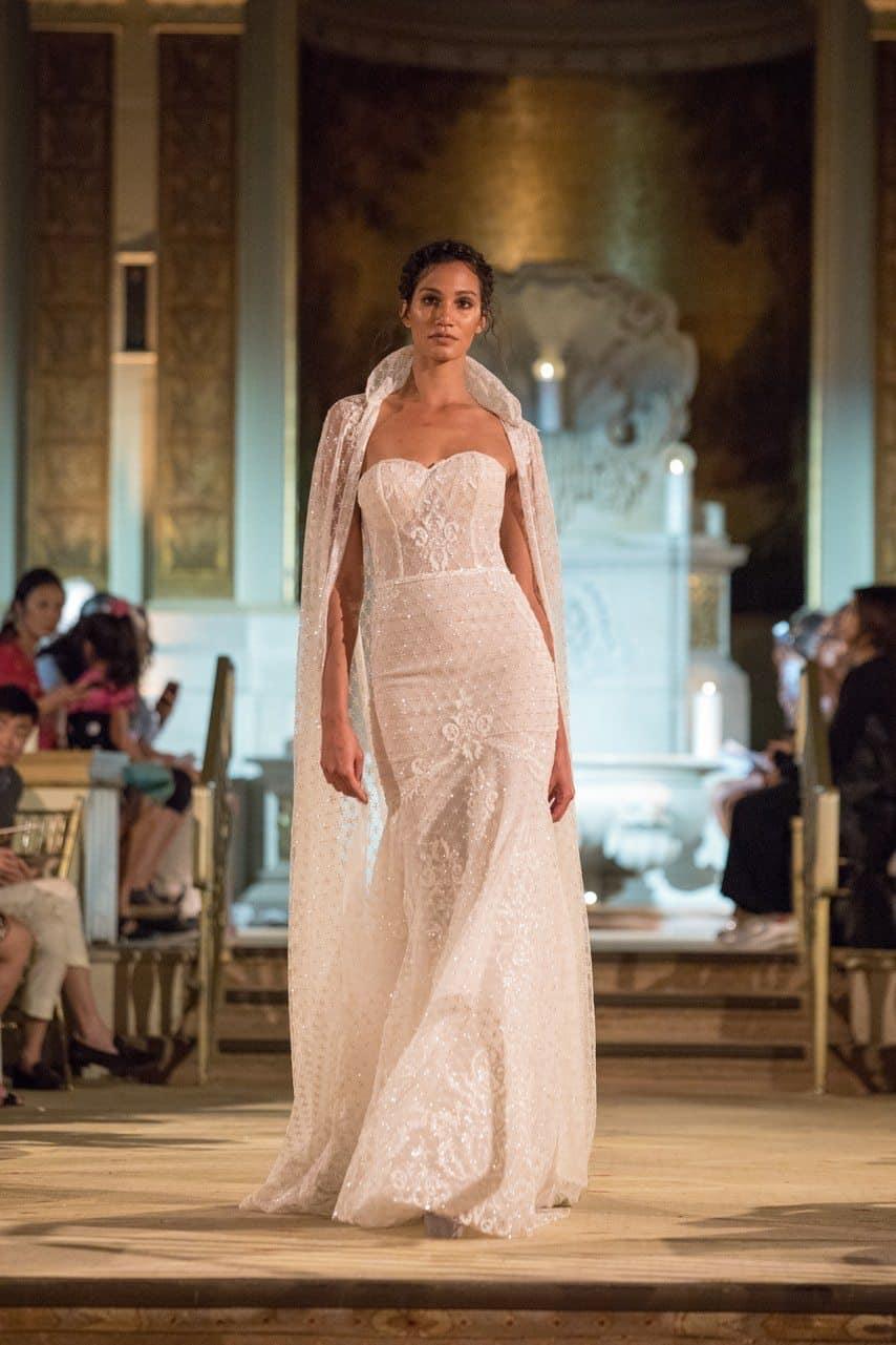 idan-cohen-wedding-dresses-fall-2018-007