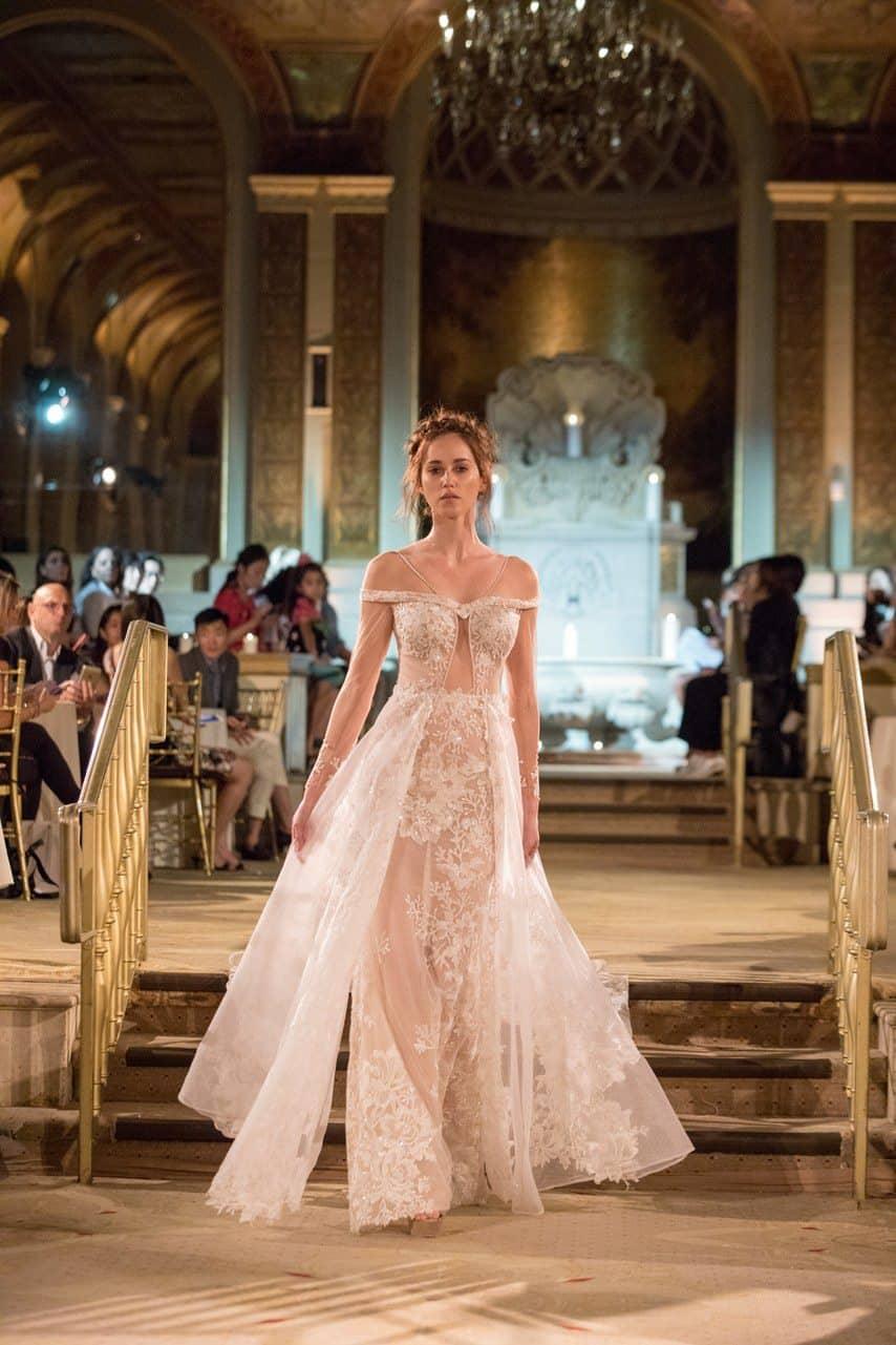 idan-cohen-wedding-dresses-fall-2018-008
