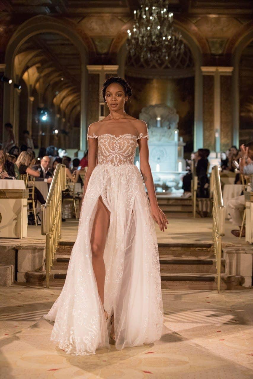 idan-cohen-wedding-dresses-fall-2018-011