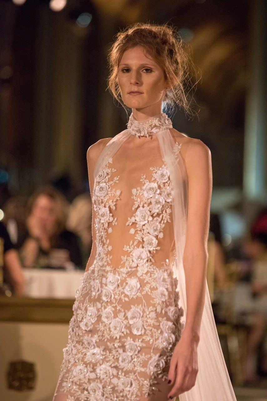 idan-cohen-wedding-dresses-fall-2018-012