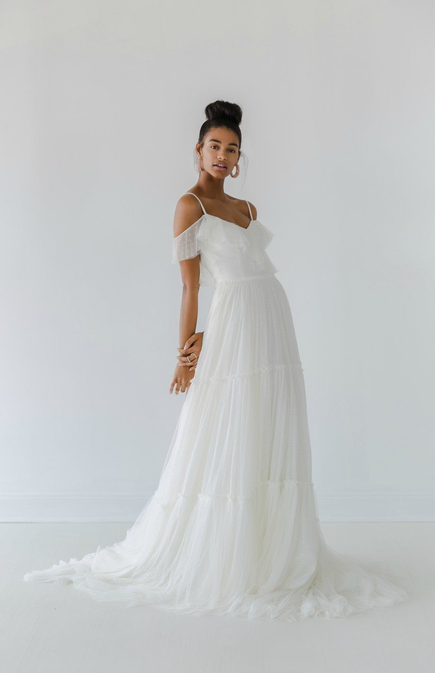 ivy-and-aster-wedding-dresses-fall-2018-009