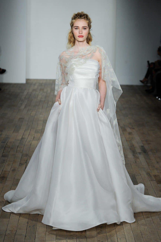 lazaro-wedding-dresses-fall-2018-005