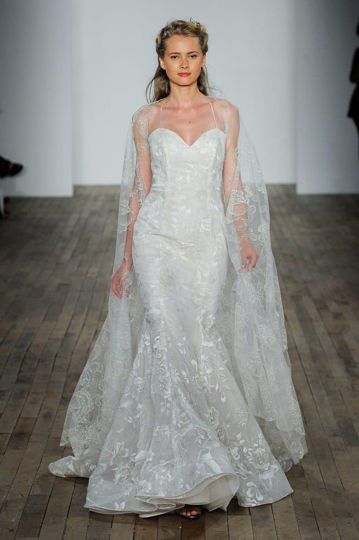 lazaro-wedding-dresses-fall-2018-016