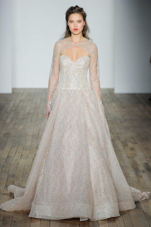 lazaro-wedding-dresses-fall-2018-18