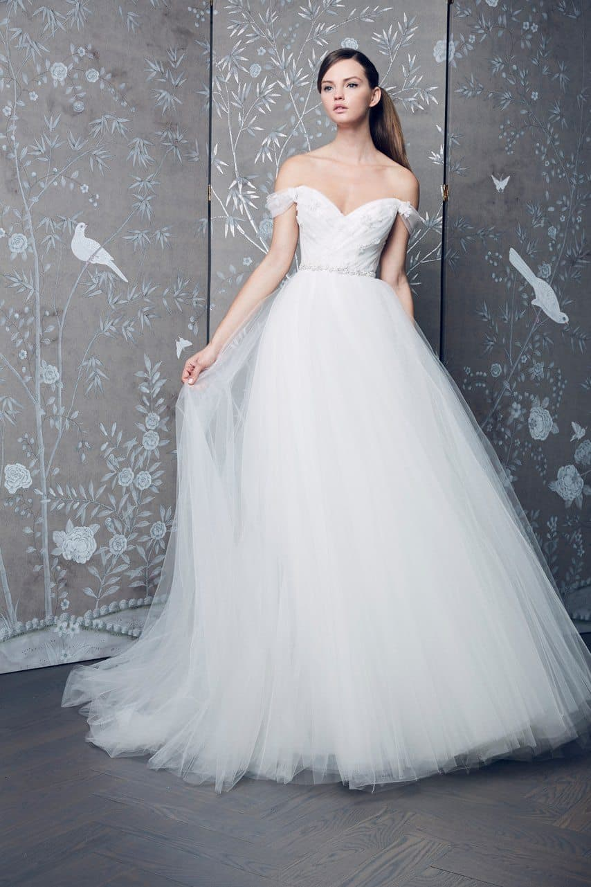 legends-by-romona-keveza-wedding-dresses-fall-2018-001-1