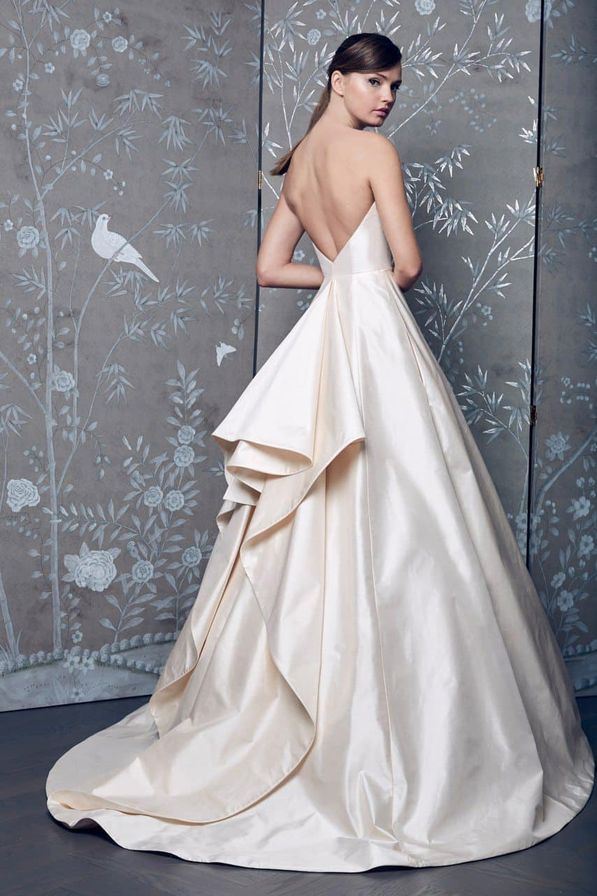 legends-by-romona-keveza-wedding-dresses-fall-2018-006