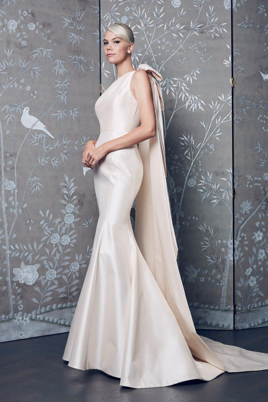 legends-by-romona-keveza-wedding-dresses-fall-2018-007