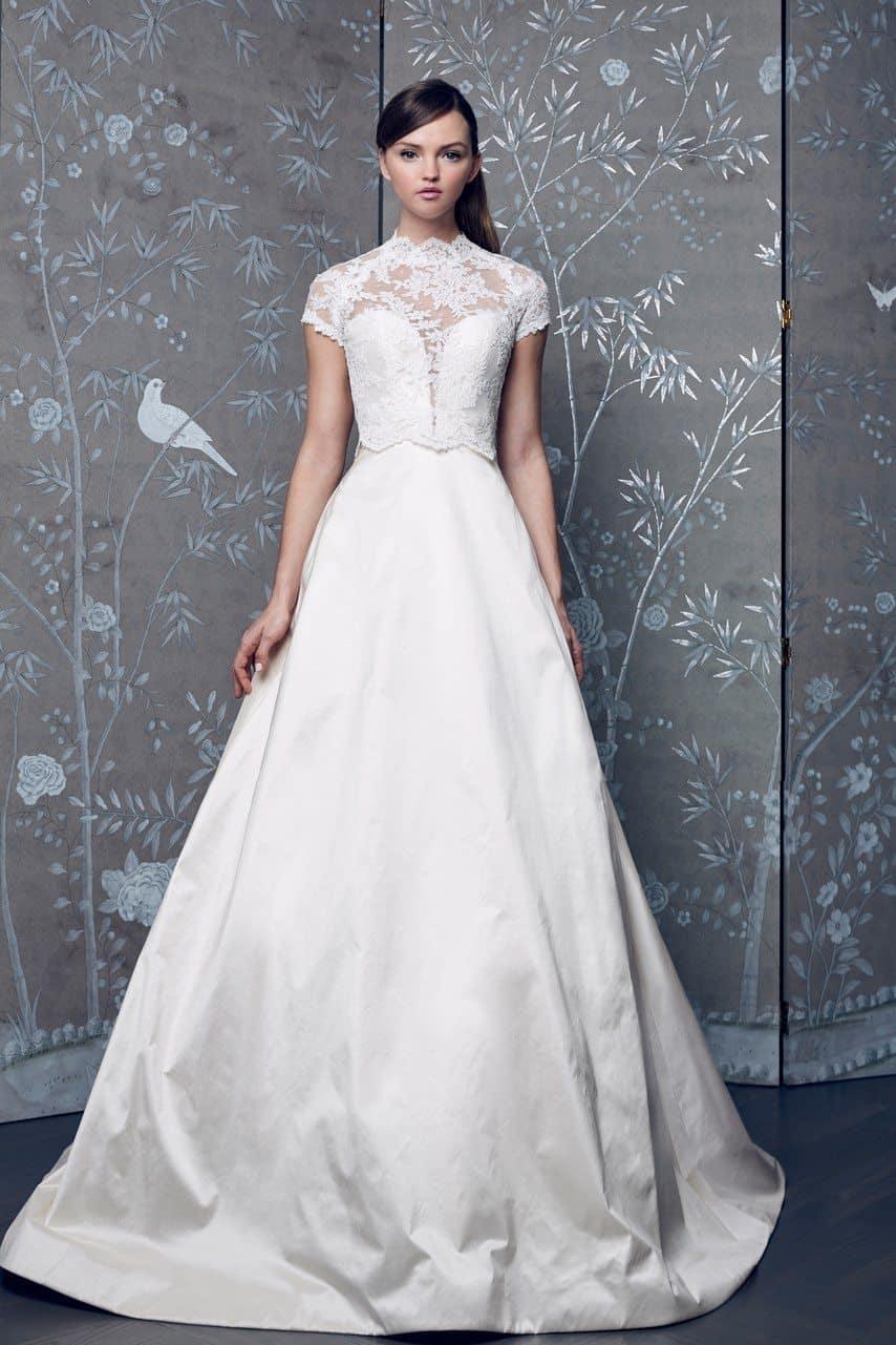 legends-by-romona-keveza-wedding-dresses-fall-2018-009