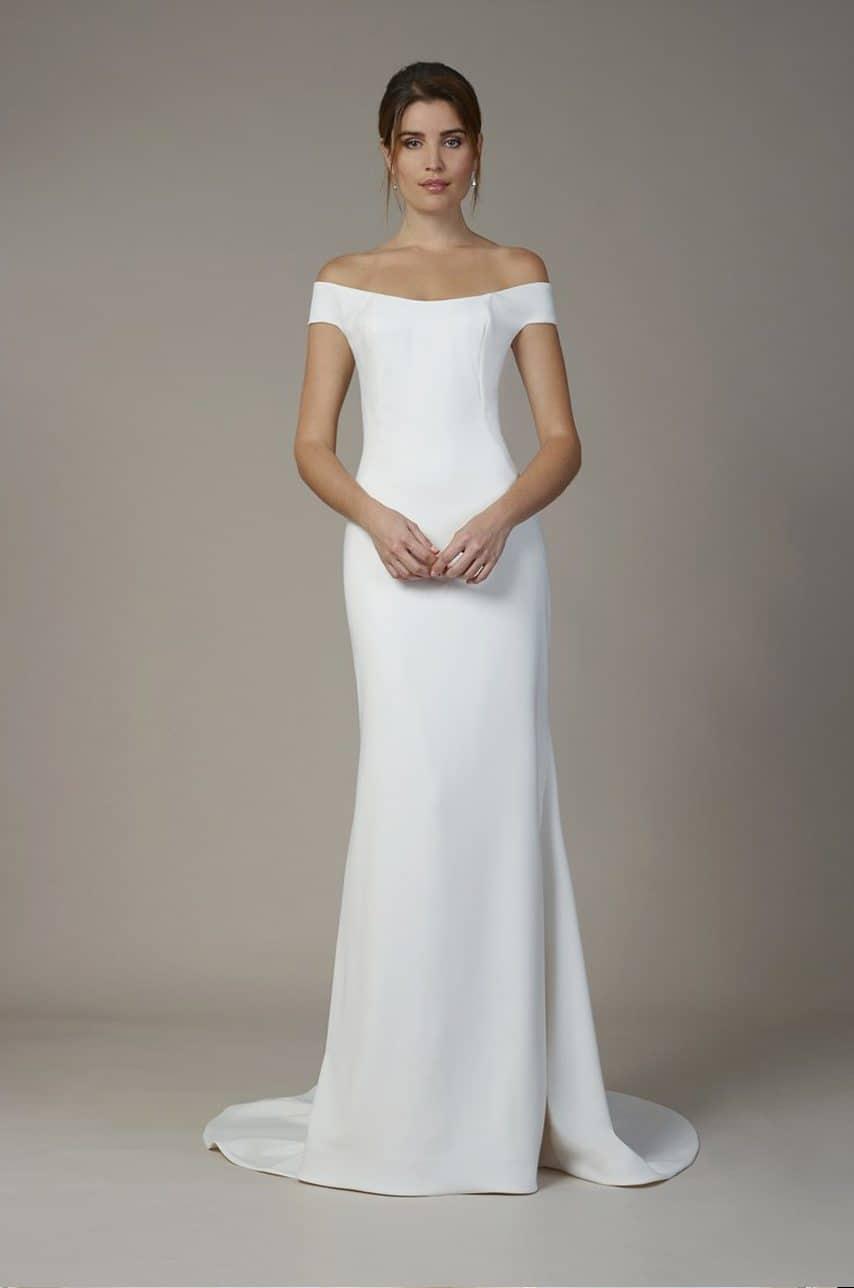liancarlo-wedding-dresses-fall-2018-0090