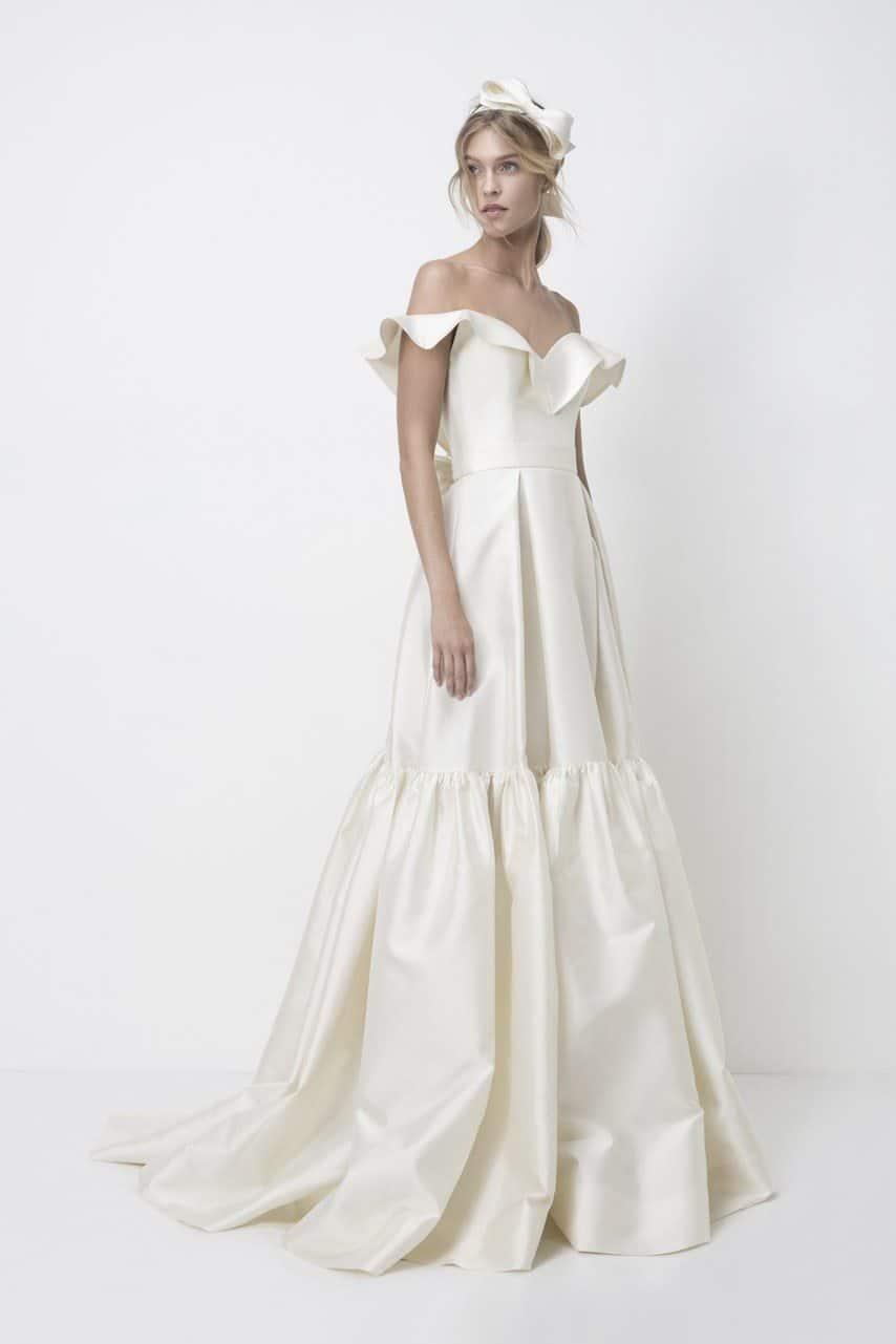 lihi-hod-wedding-dresses-fall-2018-buttercup