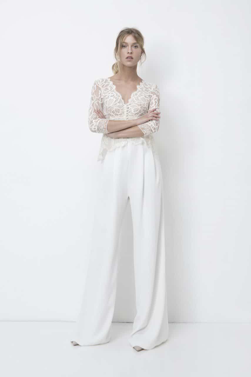 lihi-hod-wedding-dresses-fall-2018-eve-trousers