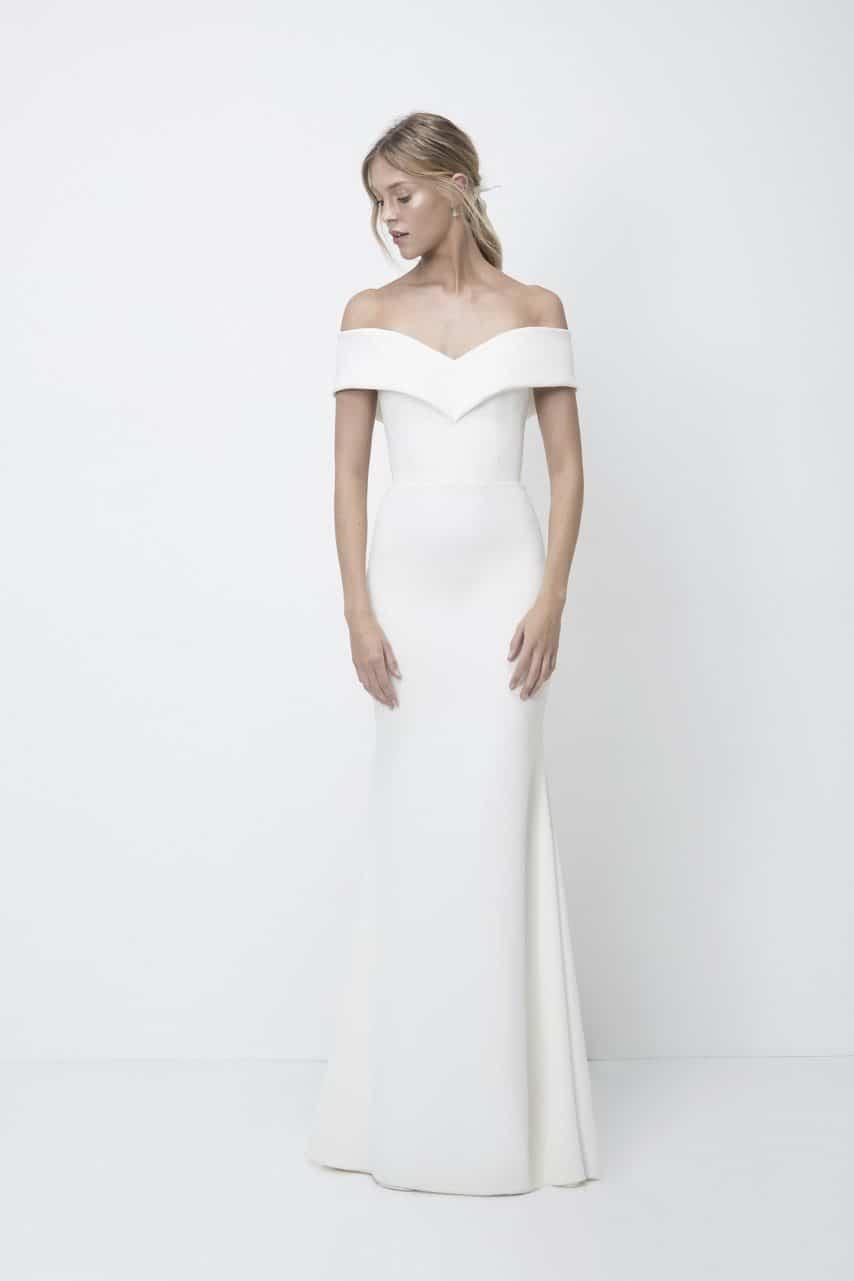 lihi-hod-wedding-dresses-fall-2018-olivia