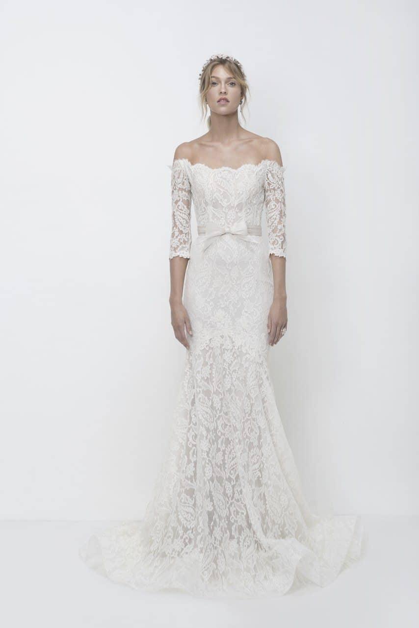 lihi-hod-wedding-dresses-fall-2018-vanessa
