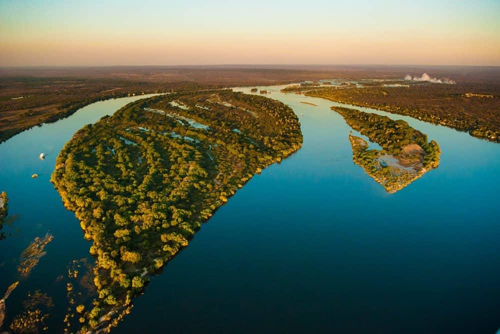 lua-de-mel-caseme-Rio-Zambezi