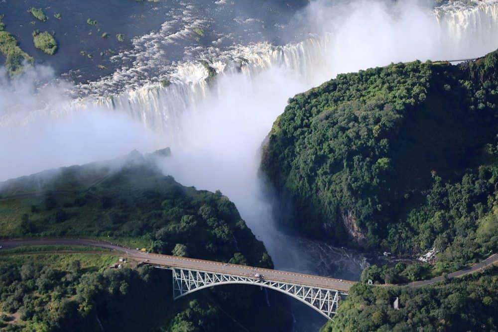 lua-de-mel-caseme-Victoria-Falls