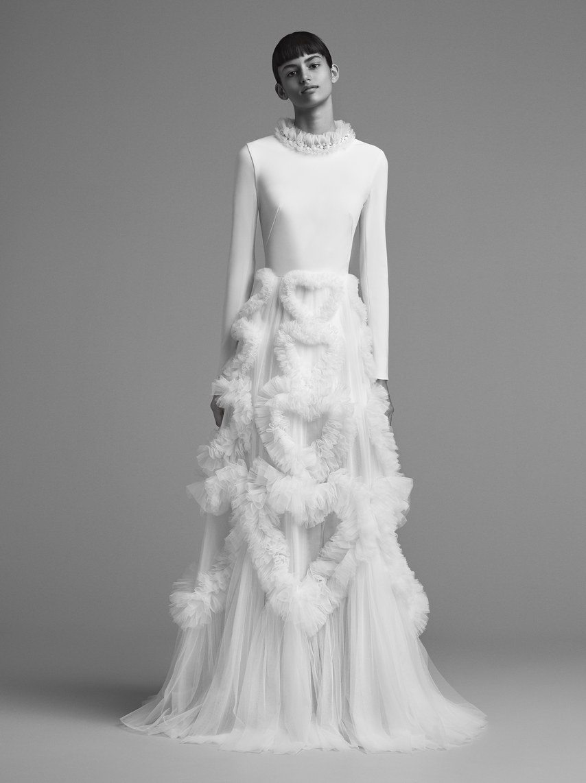 mariage-by-viktor-and-rolf-wedding-dresses-fall-2018-001