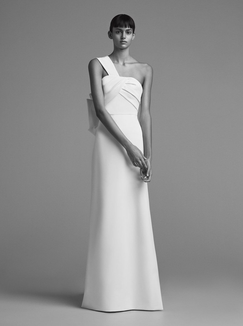mariage-by-viktor-and-rolf-wedding-dresses-fall-2018-003-1