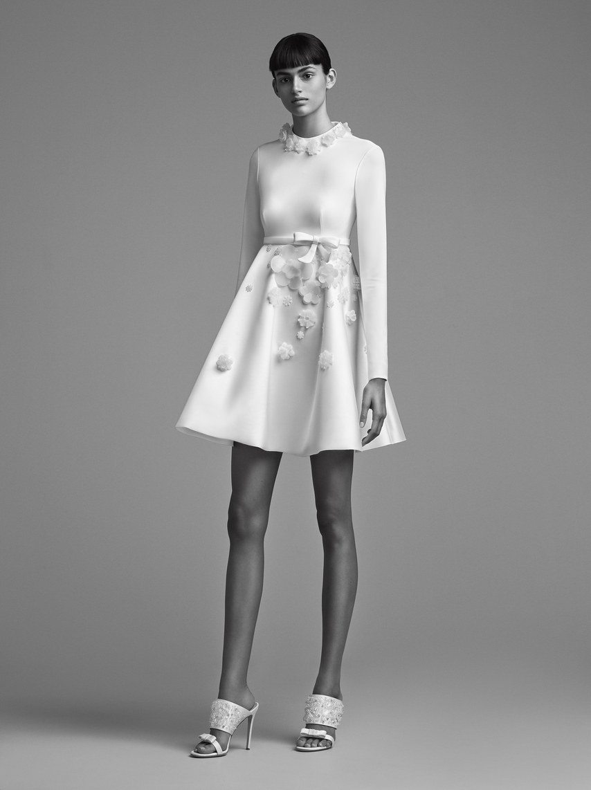 mariage-by-viktor-and-rolf-wedding-dresses-fall-2018-019-1