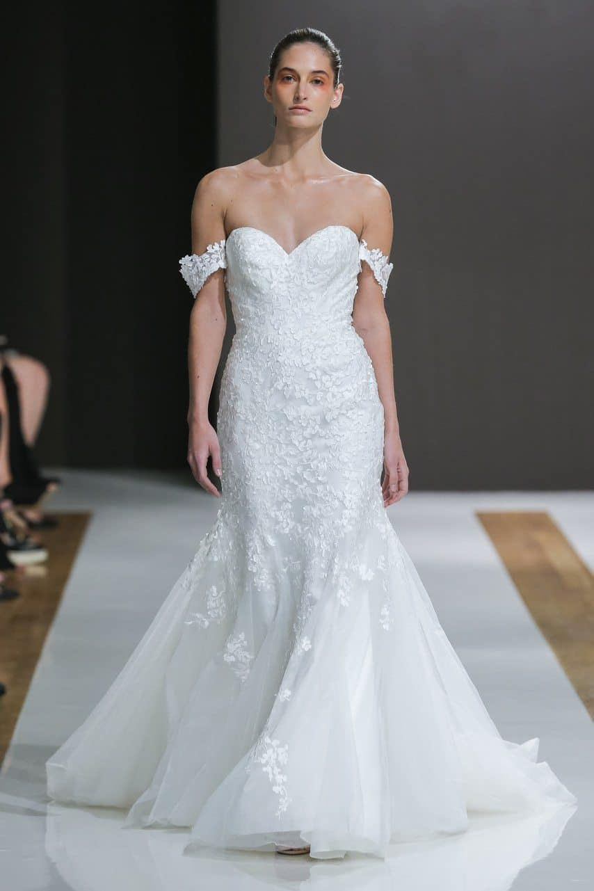 mark-zuzino-wedding-dresses-fall-2018-007