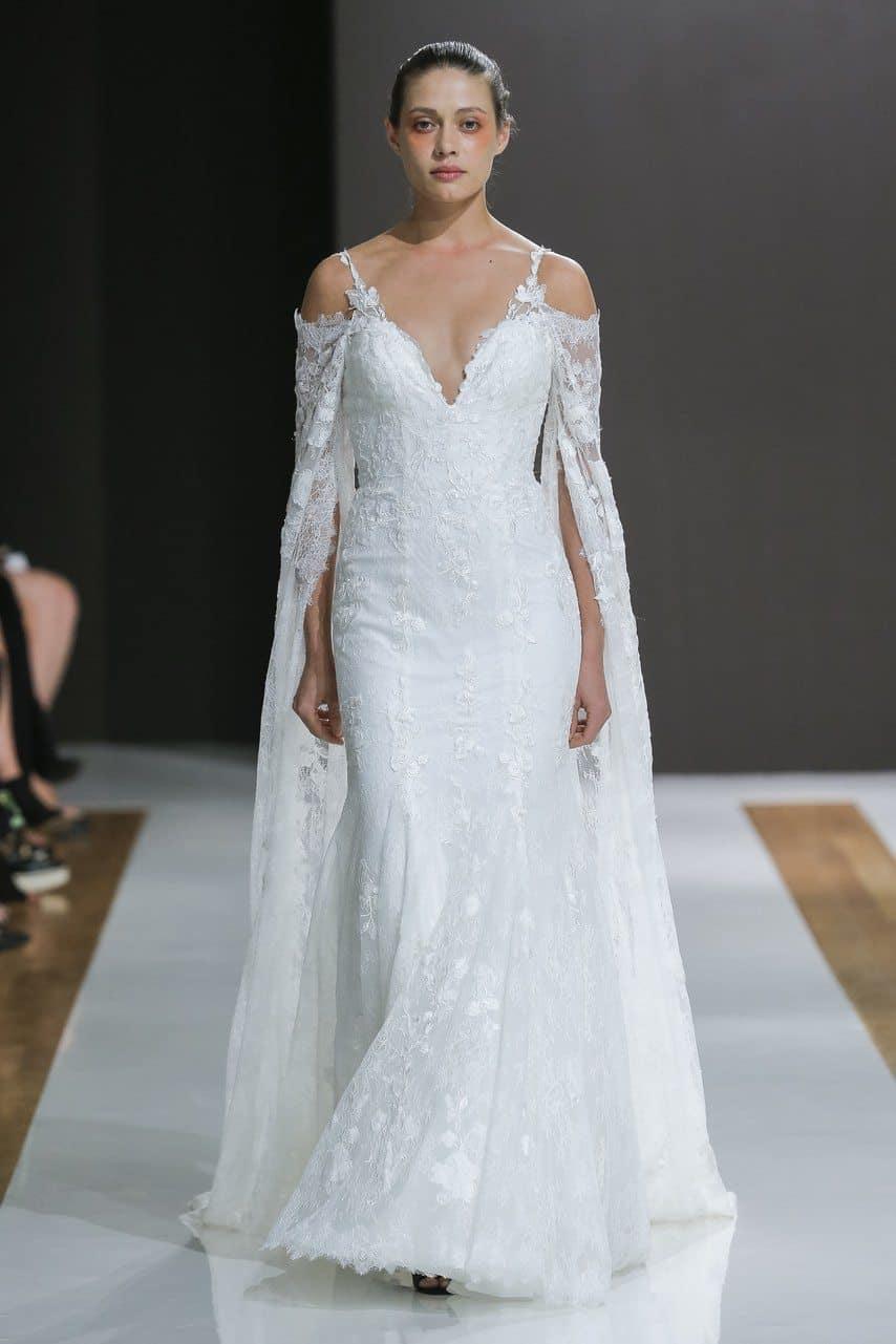 mark-zuzino-wedding-dresses-fall-2018-013
