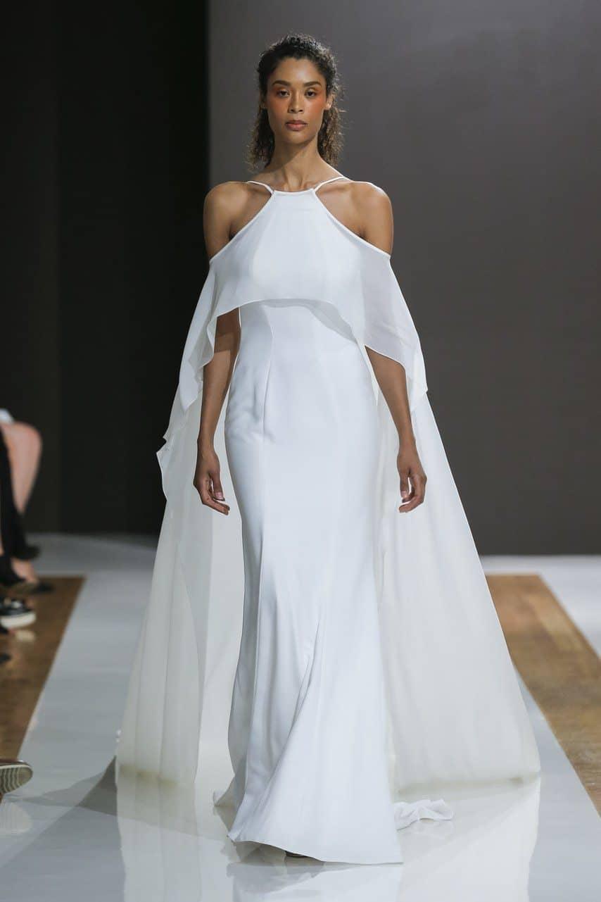 mark-zuzino-wedding-dresses-fall-2018-022