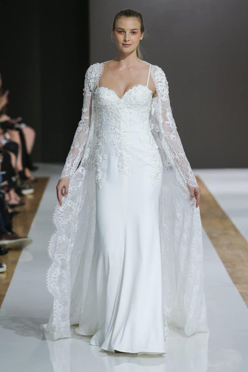 mark-zuzino-wedding-dresses-fall-2018-024