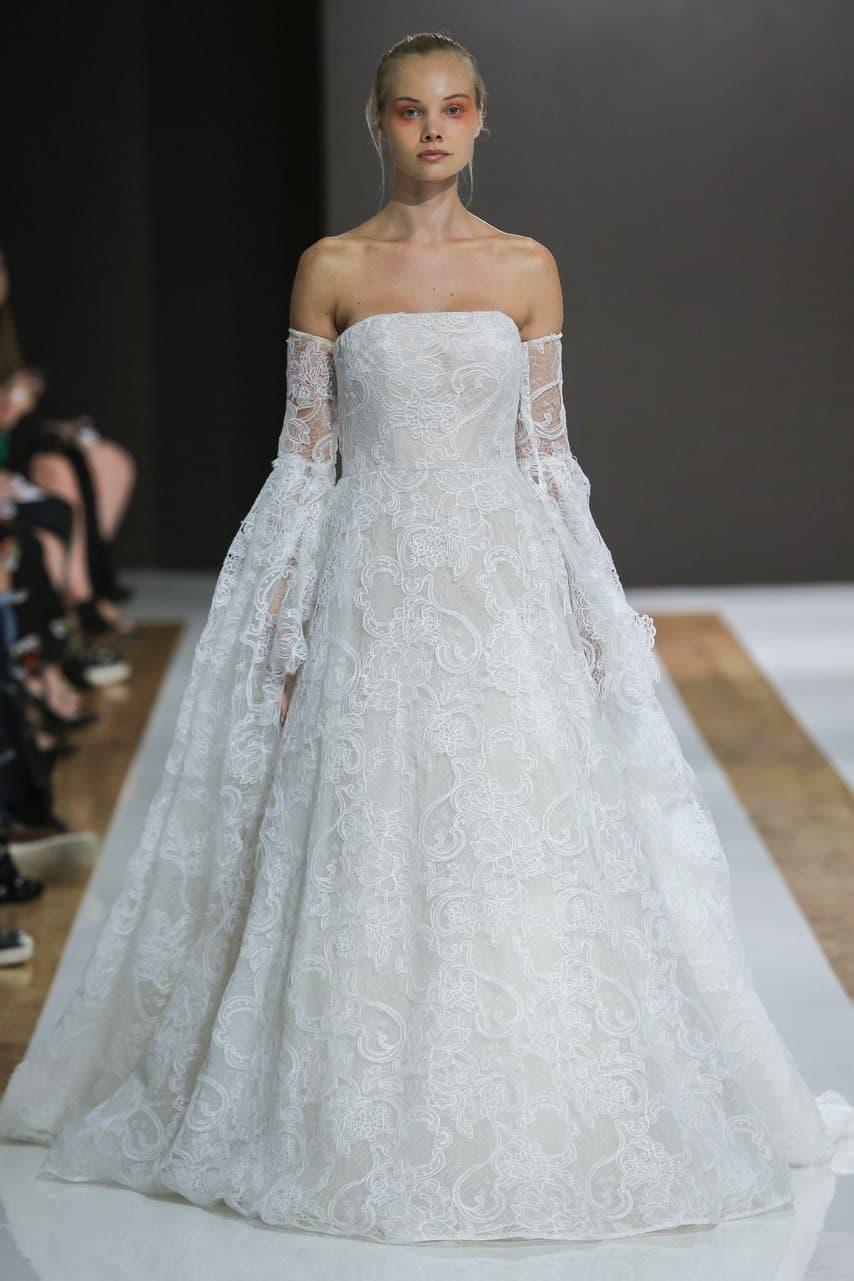 mark-zuzino-wedding-dresses-fall-2018-029