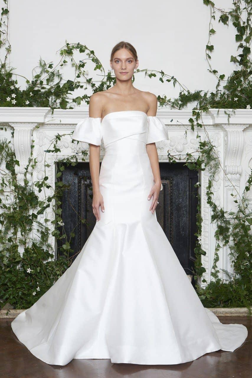 monique-lhuillier-wedding-dresses-fall-2018-007