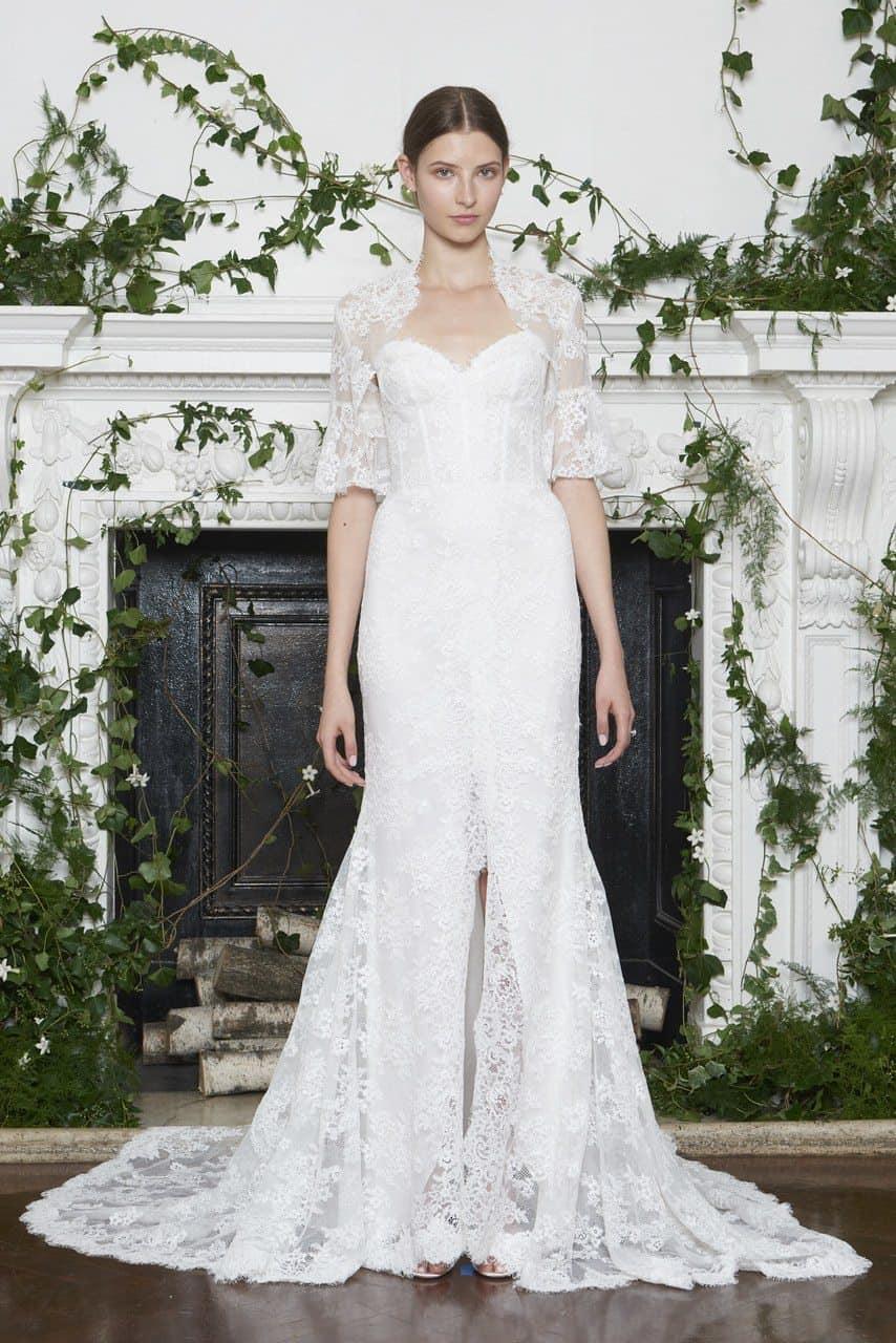 monique-lhuillier-wedding-dresses-fall-2018-011