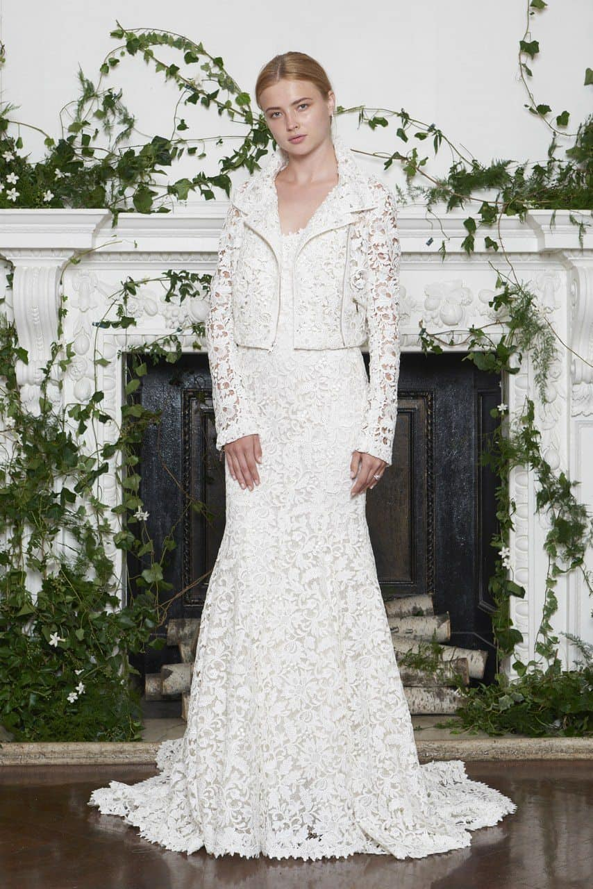 monique-lhuillier-wedding-dresses-fall-2018-013