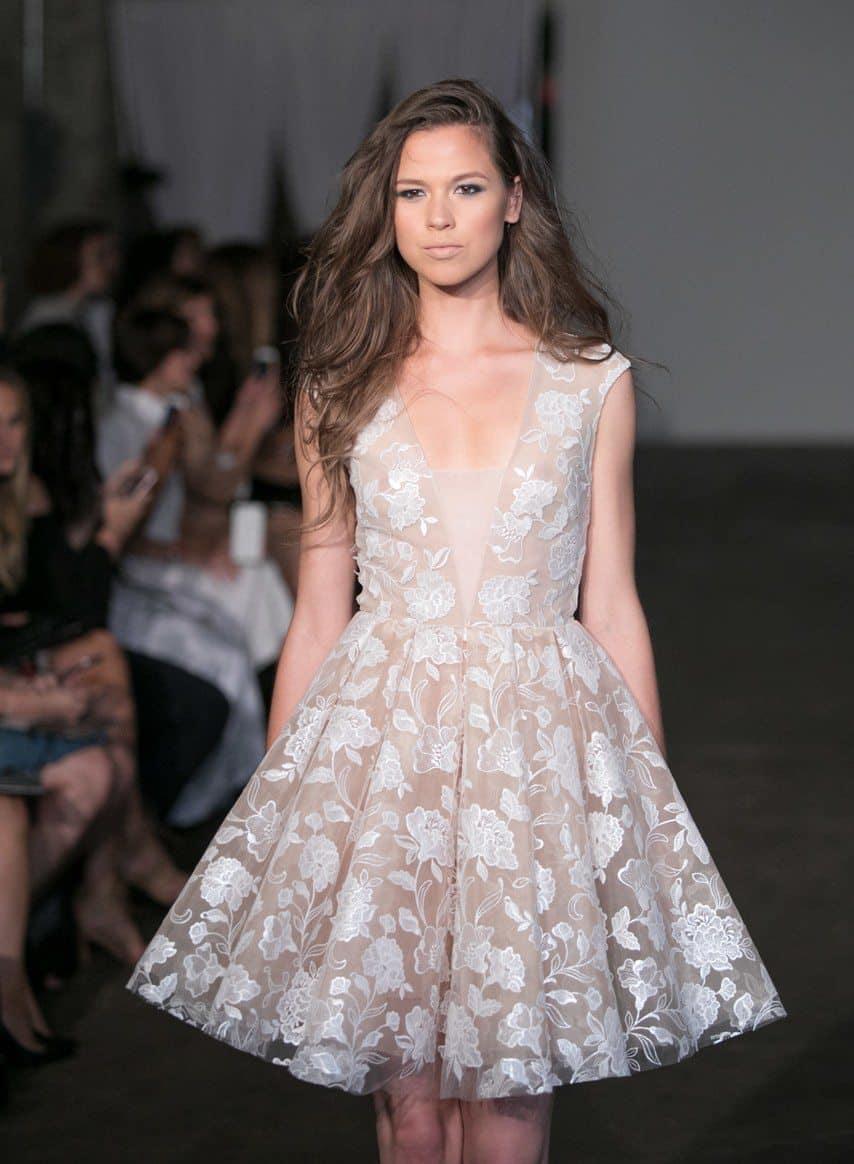 rime-arodaky-wedding-dresses-fall-2018-003